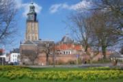 Activiteiten in Zutphen